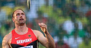 La IAAF invirtió 3 millones de euros contra el dopaje en 2014