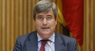 """Cardenal: """"El CSD vuelve a los presupuestos de 2012"""""""