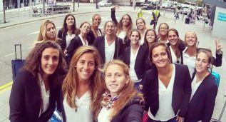 La Selección buscará la última plaza para Río en el Europeo