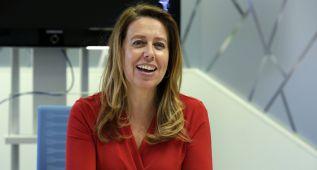 Oficial: Ana Muñoz comunica a las federaciones su dimisión