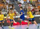 Bera Bera se lleva la Supercopa de Balonmano
