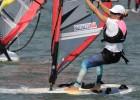 Blanca Manchón se acerca al podio en la Copa del Mundo