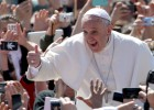 El Papa Francisco dará la Super Bowl a los Philadelphia Eagles