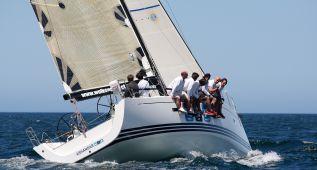 Las flotas vizcaína y cántabra, hacia la Copa Castro 2015