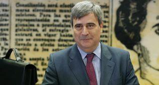 """Cardenal: """"Financiaremos los Juegos de Tarragona 2017"""""""