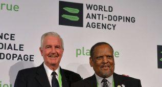 """La AMA considera """"elevado"""" los 18 casos de dopaje detectados"""