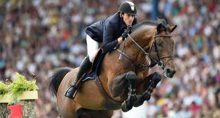 Bélgica, nuevo campeón del mundo tras una gran exhibición