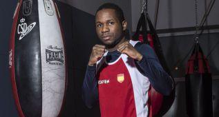 España lleva 4 púgiles a los Mundiales de boxeo de Doha