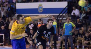 Lazarov celebra sus 1.000 goles con una docena más