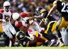Podcast Zona Roja NFL #44: Gabriel Trujillo (Cardinals)