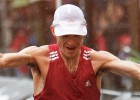 34.000 corredores, cifra récord en la Behobia-San Sebastián
