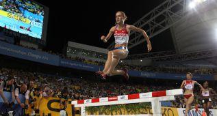 Dos medallistas rusos pagaron a la IAAF para ocultar el dopaje