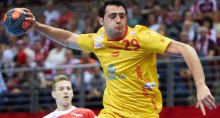 España gana el torneo polaco tras tumbar a los anfitriones
