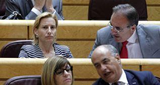 Seis atletas españoles, con test adversos en sus pasaportes