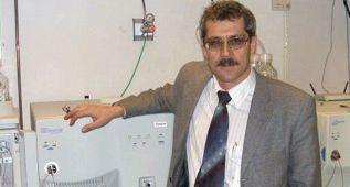 Dimite el jefe del laboratorio antidopaje de Moscú