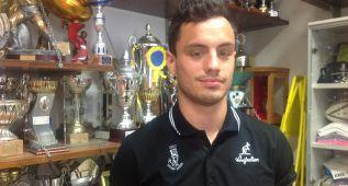 Un jugador francés de rugby está entre los heridos en París