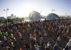 Valencia se convierte en la 4ª mejor carrera de Europa