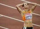 Schippers, Wlodarczyk y Dibaba aspiran a atleta del año