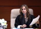 Absueltos los seis acusados del supuesto dopaje de Urdaibai