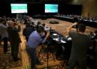 La AMA suspende a Rusia y da una prórroga a España