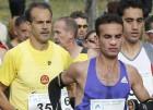 Los marroquíes El Haissouf y Charki ganan en Canillejas