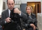 Marta Domínguez no se rinde y tiene un juicio en Palencia