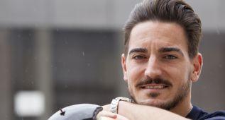 Damián Quintero lo gana todo: sólo le falta el oro olímpico