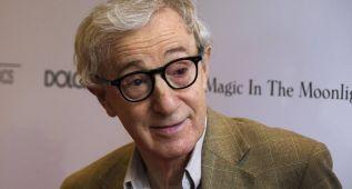 Woody Allen: 80 años de cine y de pasión por el deporte