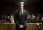 Pistorius: pena de 15 años tras ser condenado por asesinato
