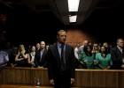 Pistorius solicitará este martes la libertad bajo fianza
