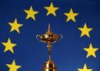 No a Barcelona: la Copa Ryder de 2022 se jugará en Roma