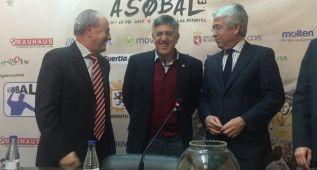 Barça-Granollers, duelo estrella en los cuartos coperos
