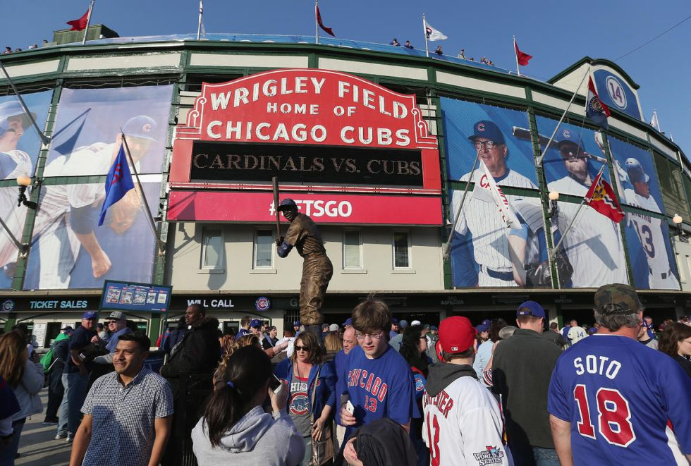 grande liga baseball noticia: