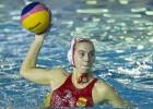 La Selección femenina arranca el Europeo con una goleada