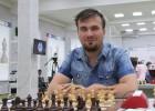 Fallece Iván Bukávshin, la gran promesa rusa del momento