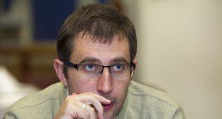 La AEPSAD investigará el posible dopaje de atletas españoles