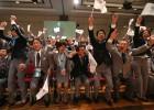 Tokio 2020 pagó 4 millones a la IAAF por el voto de Diack