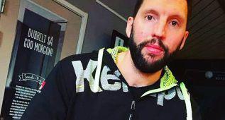 La EHF prohíbe el brazalete de capitán con los colores 'gay'