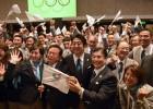 El COI investigará el presunto soborno de Tokio 2020