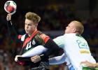 La derrota de Eslovenia abre a España jugar por 4 puntos