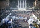 15.000 inscritos a dos meses del inicio de la prueba barcelonesa