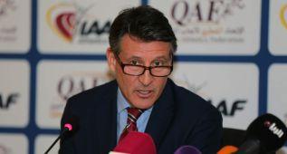 BBC: Adidas rompe con la IAAF con cuatro años de antelación