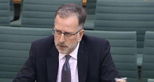 Gran Bretaña pide suspensión de por vida al primer positivo