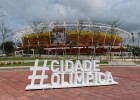 Río 2016: asistir a los Juegos cuesta 14.000 euros y el viaje