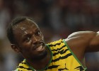 Bolt se plantea prolongar su carrera hasta Tokio 2020