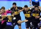 España tumba a Croacia y jugará por el oro y por ir a Río
