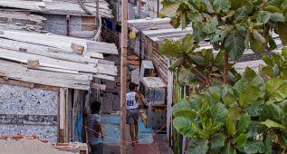 Brasil y el COI temen que los Juegos de Río extiendan el zika
