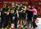 Alemania, el último obstáculo para la gloria de la Selección