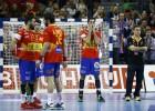 Alemania se lleva el oro y manda a España al Preolímpico