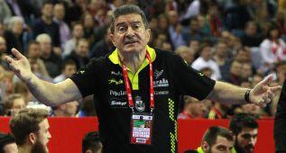 Los técnicos españoles viven el mejor momento internacional